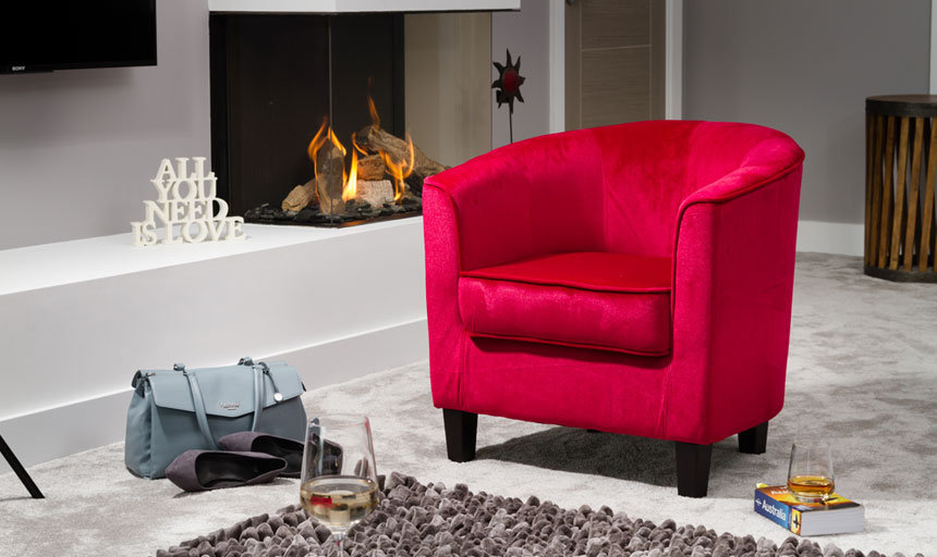 Wondrous Next Day Sofas Ocoug Best Dining Table And Chair Ideas Images Ocougorg