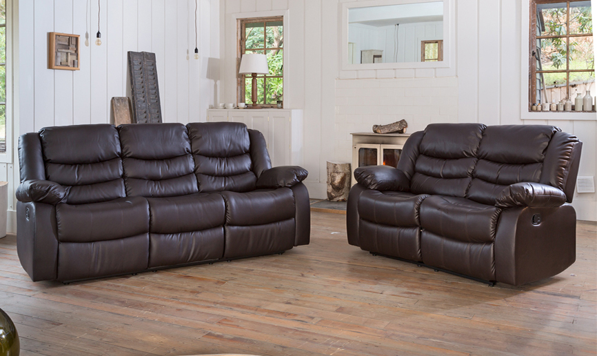 Terrific Next Day Sofas Cjindustries Chair Design For Home Cjindustriesco