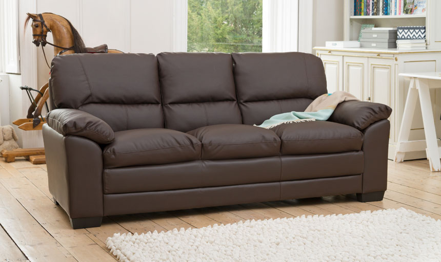Charmant 2 Seat Sofa Only £480more Details U003e