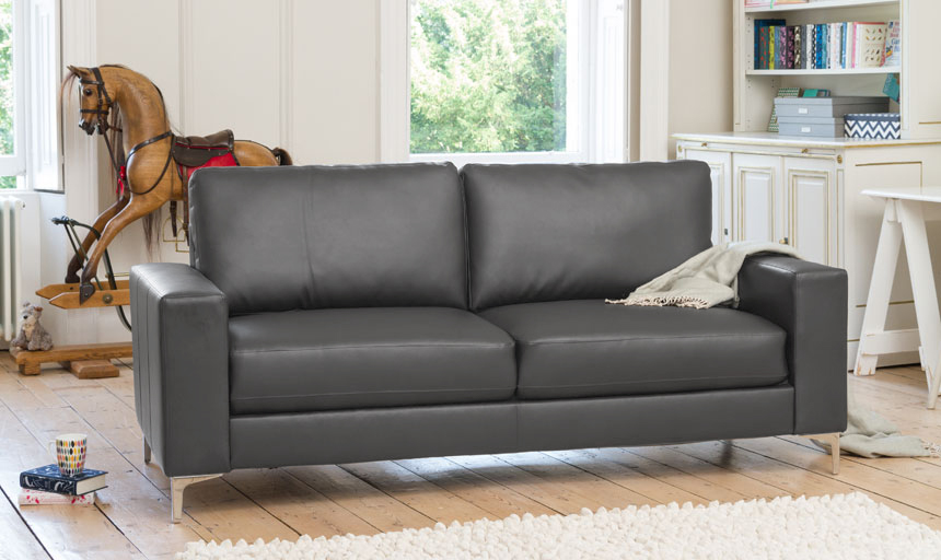 Prime Next Day Sofas Home Interior And Landscaping Oversignezvosmurscom