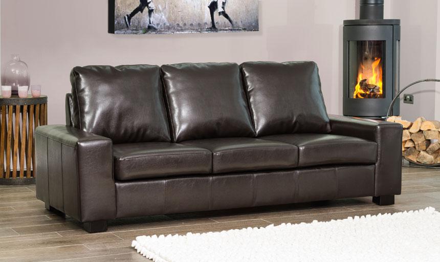 Next Day Sofas Leather Sofas