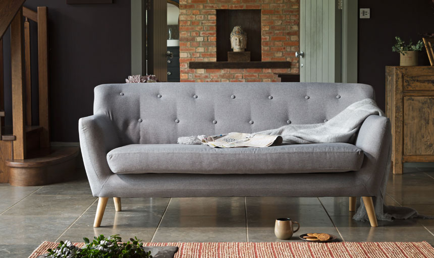 Magnificent Next Day Sofas Cjindustries Chair Design For Home Cjindustriesco