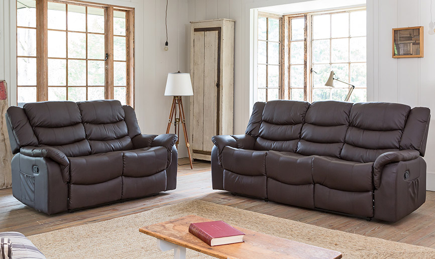 Next Day Sofas Recliners